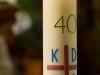 kdfb-loiching_40jahre-13