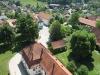 2011-05-22_rundblick_kirche_00016