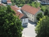 2011-05-22_rundblick_kirche_00017