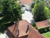 2011-05-22_rundblick_kirche_00018