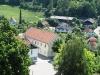 2011-05-22_rundblick_kirche_00019