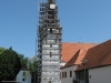 2011-05-22_rundblick_kirche_00021