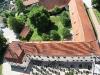 2011-05-22_rundblick_kirche_00032