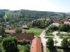2011-05-22_rundblick_kirche_00039