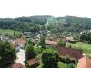 2011-05-22_rundblick_kirche_00040