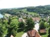 2011-05-22_rundblick_kirche_00041