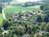 2011-05-22_rundblick_kirche_00045