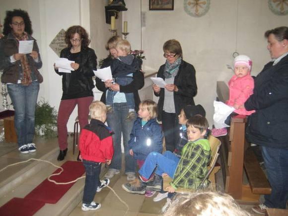 150522_Kirche_fuer_Kinder-Pfingsten_2015