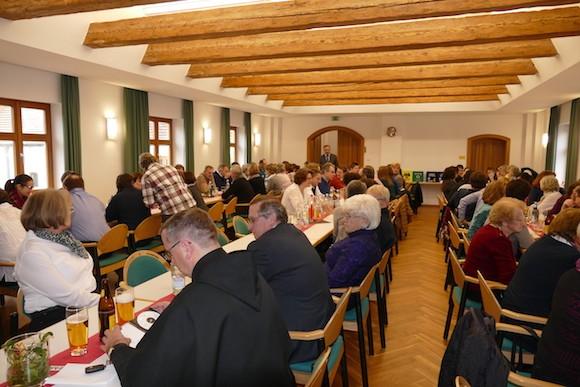 160110_Dankeessen-Pfarrei