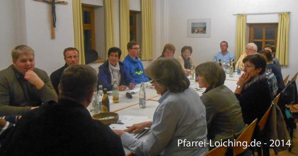 2014-03-13-Pfarrgemeinderat_Sitzung