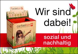 Caritasbox_banner_l