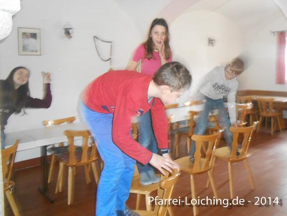Minifreizeit_Otzing_Stühlerücken