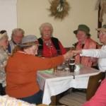 Senioren Loiching